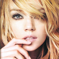 famous quotes, rare quotes and sayings  of Lindsay Ellingson