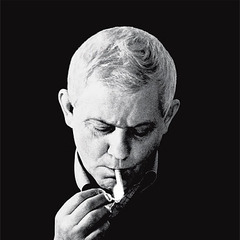 famous quotes, rare quotes and sayings  of Zbigniew Herbert