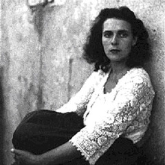 famous quotes, rare quotes and sayings  of Leonora Carrington