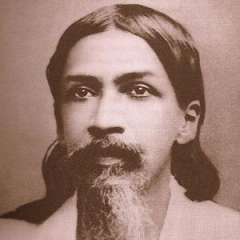 famous quotes, rare quotes and sayings  of Sri Aurobindo