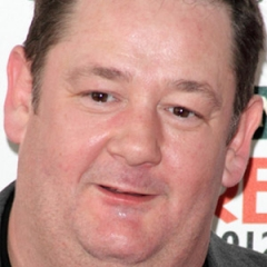 famous quotes, rare quotes and sayings  of Johnny Vegas