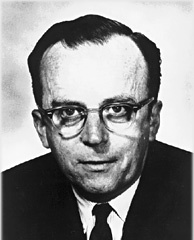 famous quotes, rare quotes and sayings  of J. C. R. Licklider