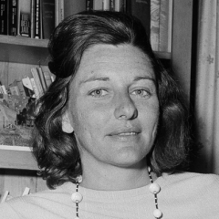 famous quotes, rare quotes and sayings  of Anne Sexton