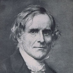 famous quotes, rare quotes and sayings  of Frederick Denison Maurice