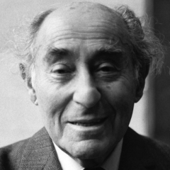 famous quotes, rare quotes and sayings  of Alfred Eisenstaedt