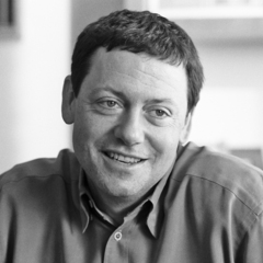 famous quotes, rare quotes and sayings  of Fred Wilson