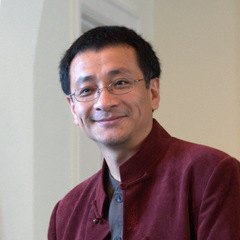famous quotes, rare quotes and sayings  of Dzogchen Ponlop Rinpoche