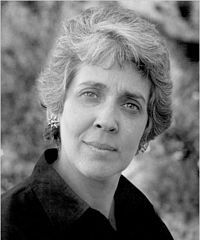 famous quotes, rare quotes and sayings  of Joanna Russ
