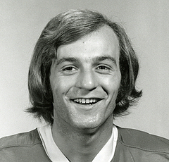 famous quotes, rare quotes and sayings  of Guy Lafleur