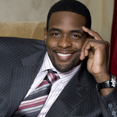 famous quotes, rare quotes and sayings  of Chris Webber