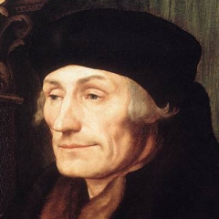 famous quotes, rare quotes and sayings  of Desiderius Erasmus