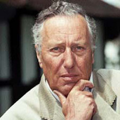 famous quotes, rare quotes and sayings  of Frederick Forsyth