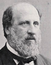 famous quotes, rare quotes and sayings  of Boss Tweed