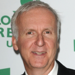 famous quotes, rare quotes and sayings  of James Cameron