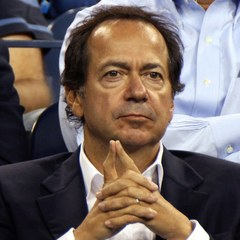 famous quotes, rare quotes and sayings  of John Paulson