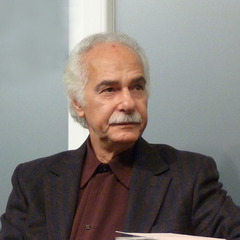 famous quotes, rare quotes and sayings  of Abdellatif Laabi