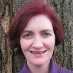 famous quotes, rare quotes and sayings  of Emma Donoghue
