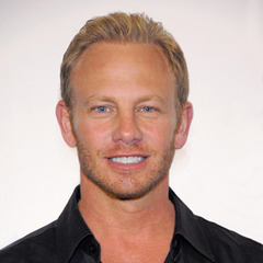 famous quotes, rare quotes and sayings  of Ian Ziering