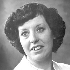 famous quotes, rare quotes and sayings  of Betty Williams