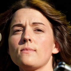 famous quotes, rare quotes and sayings  of Brandi Carlile