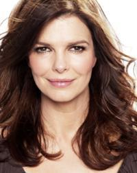 famous quotes, rare quotes and sayings  of Jeanne Tripplehorn