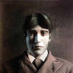 famous quotes, rare quotes and sayings  of Joseph Merrick