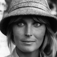 famous quotes, rare quotes and sayings  of Bo Derek