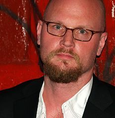 famous quotes, rare quotes and sayings  of Augusten Burroughs