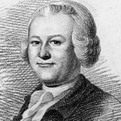 famous quotes, rare quotes and sayings  of James Otis