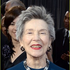 famous quotes, rare quotes and sayings  of Emmanuelle Riva