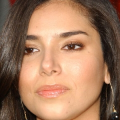famous quotes, rare quotes and sayings  of Roselyn Sanchez