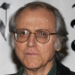 famous quotes, rare quotes and sayings  of Don DeLillo