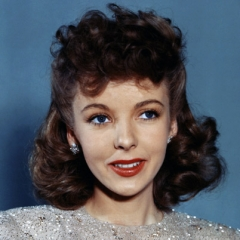 famous quotes, rare quotes and sayings  of Ida Lupino