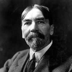 famous quotes, rare quotes and sayings  of Thorstein Veblen