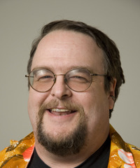 famous quotes, rare quotes and sayings  of Jeff Grubb