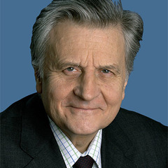 famous quotes, rare quotes and sayings  of Jean-Claude Trichet