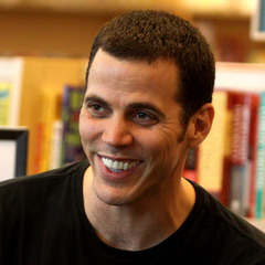 famous quotes, rare quotes and sayings  of Steve-O