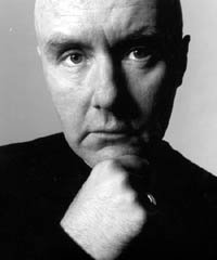 famous quotes, rare quotes and sayings  of Irvine Welsh
