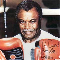 famous quotes, rare quotes and sayings  of Eddie Futch