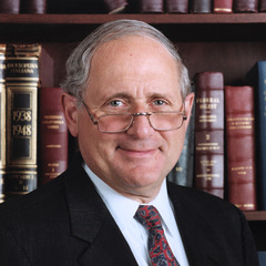 famous quotes, rare quotes and sayings  of Carl Levin