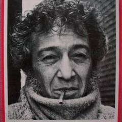 famous quotes, rare quotes and sayings  of Alexis Korner