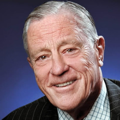 famous quotes, rare quotes and sayings  of Ben Bradlee