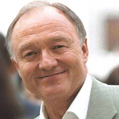 famous quotes, rare quotes and sayings  of Ken Livingstone
