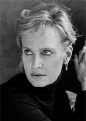 famous quotes, rare quotes and sayings  of Siri Hustvedt