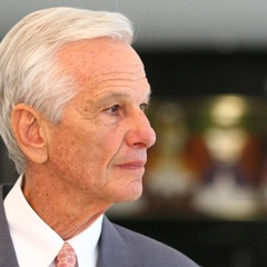 famous quotes, rare quotes and sayings  of Jorge Paulo Lemann