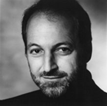 famous quotes, rare quotes and sayings  of André Aciman