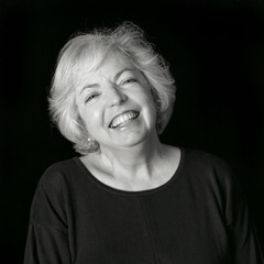 famous quotes, rare quotes and sayings  of Thelma Schoonmaker