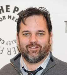 famous quotes, rare quotes and sayings  of Dan Harmon