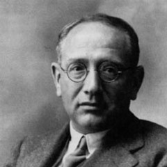 famous quotes, rare quotes and sayings  of George Polya