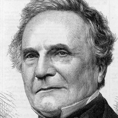 famous quotes, rare quotes and sayings  of Charles Babbage
